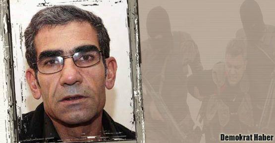 'Saniye Emlük, Zoğurlu ailesinden iki kişiyi infaz etti'