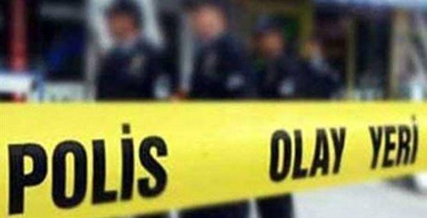 Şanlıurfa'da Suriye plakalı otomobilin bagajında patlayıcı bulundu