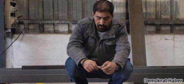 Sarısülük'ü vuran polis ceza da almayacak