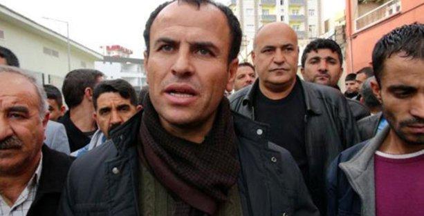 Faysal Sarıyıldız Cizre'deki durumu paylaştı