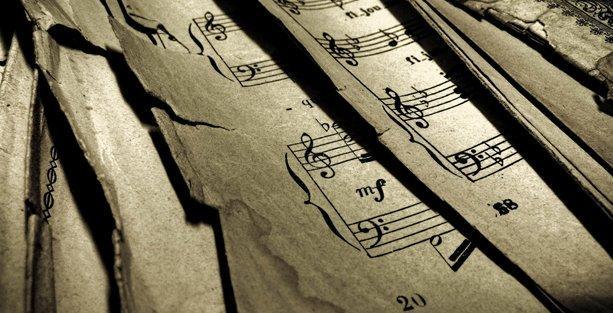 Şarkı Sözlerinin Tek Adresi