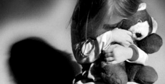 'Devlet yurtları cinsel istismar merkezi haline geldi'