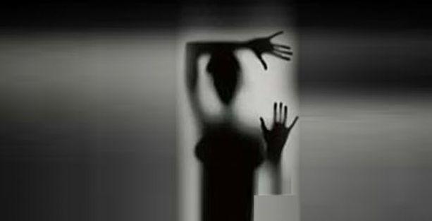 Savcıdan mağdur kadına: Niye ilişkiye giriyorsun? Sonra bizi uğraştırıyorsun