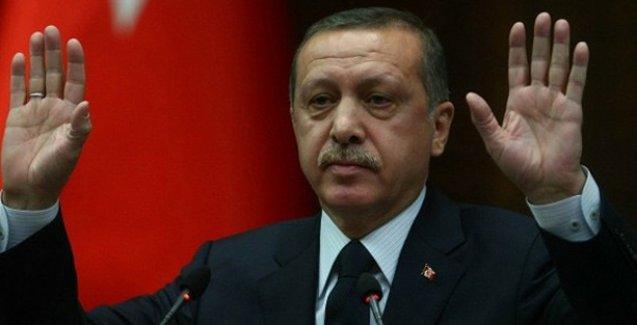 Seçim sonrası Erdoğan ilk kez konuşacak