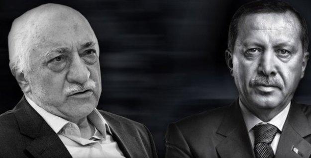 Seçim üzerine Gülen'den yorum: Firavun da kendini çok güçlü görüyordu