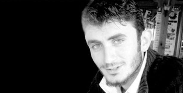 Şerzan Kurt'u öldüren polise 'tahrik indirimi'