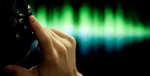 Ses kayıtlarına 'montaj' diyen TÜBİTAK'tan detaylı rapor yok
