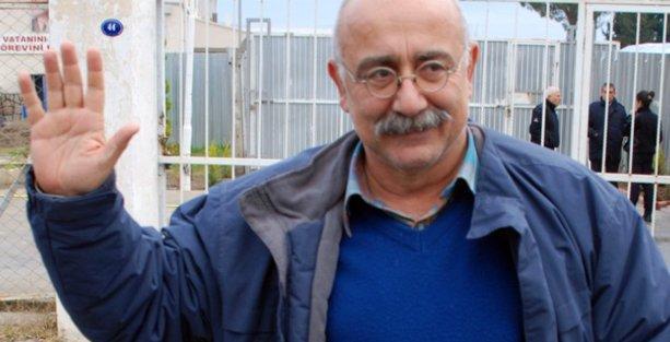 Sevan Nişanyan'a hukuki linçte yeni halka