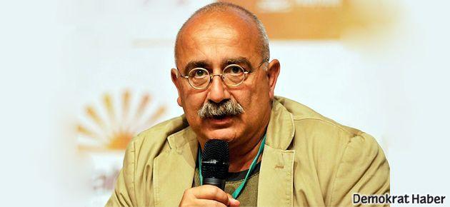 Sevan Nişanyan'a kapalı cezaevi tehdidi