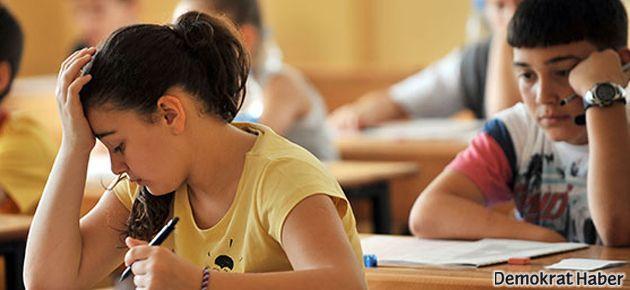 Seviye Belirleme Sınav sonuçları iptal edildi