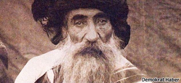Seyit Rıza'nın idamının 76. yılı