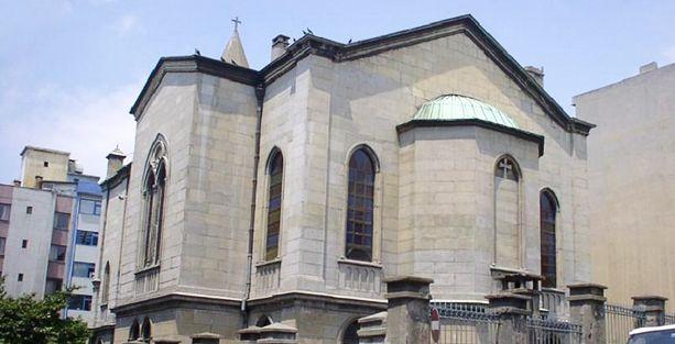 SGK'nın hassasiyeti kiliseye mi?