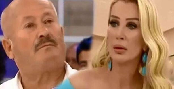 Show TV, Seda Sayan'ı sonunda kapı dışarı etti