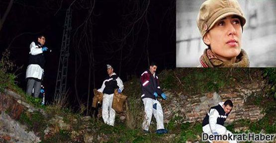 Sierra'nın katil zanlısı Laz Ziya Suriye'ye kaçmış