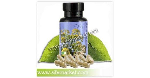 Şifalı ürünler sağlığınızı korumanıza yardımcı olacak