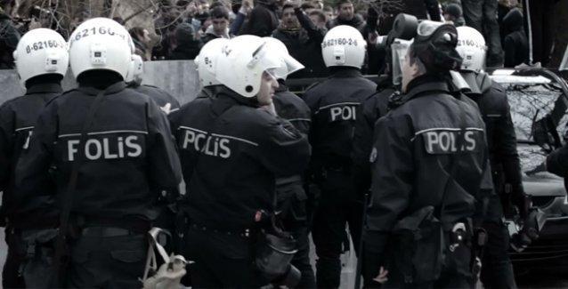 Siirt'teki kayıp kız çocukları polislerin oturduğu evde bulundu!