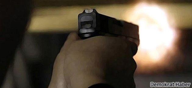 Siirt'te Belediye Başkan adayı öldürüldü