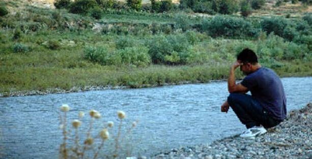 Siirt'teki baraj faciasında kaybolan 10 yaşındaki Semanur'un cesedi bulundu