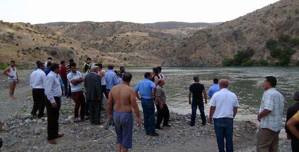 Siirt'ten kötü haber, 5 kişinin cesedine ulaşıldı