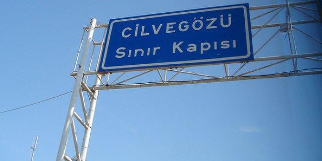 Silah kaçakçılığının merkezi Türkiye: Cihatçılar silah pazarlığında!