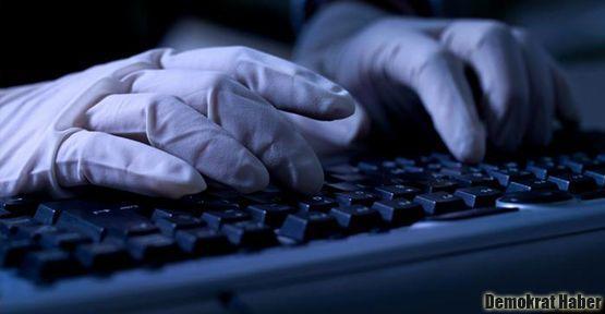 Şimdi de kiralık hacker hizmeti