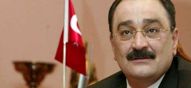 Sinan Aygün'den Başbakan'a yanıt