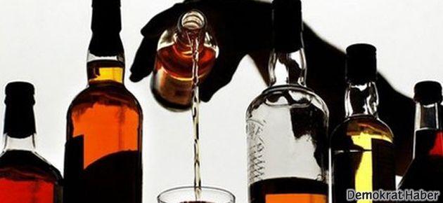Sırbistan'da alkol yasağı