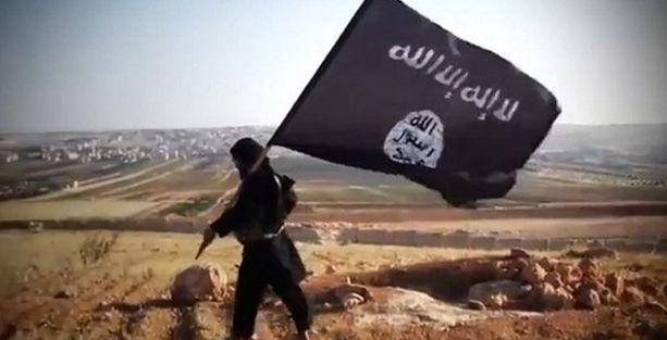 Şırnak'ta 2 'IŞİD üyesi' yakalandı iddiası