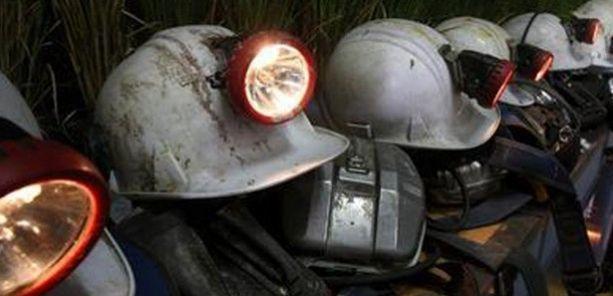 Şırnak'ta maden ocağında 3 işçi mahsur kaldı