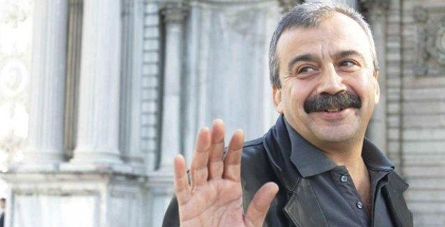 Sırrı Süreyya Önder'den Erdoğan'a Kürt sorunu yanıtı: Ben ikna oldum