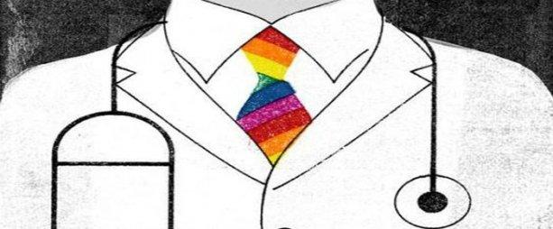Şişli Belediyesi'nden LGBTİ'lere ücretsiz sağlık hizmeti