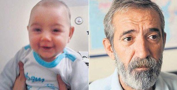 'Sizin çocuğunuzu Musul'da tutsak bıraksalar ne yapardınız?'