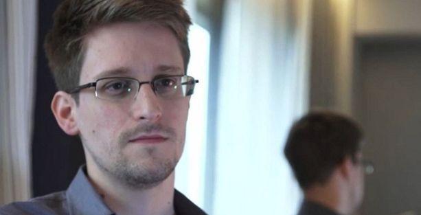 Snowden, Bilgi Üniversitesi'ndeki foruma katılacak