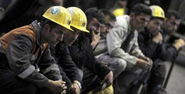 Soma'da maden müfettişlerinin soruşturması engellendi mi?