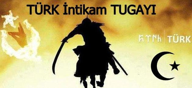 'Sonunuz Hrant gibi olacak' diyen TİT'li beraat etti