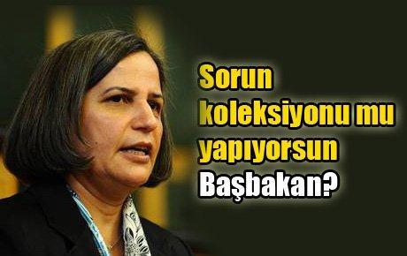 Kıbrıs ağa istemiyor, kendileri de maraba değil!