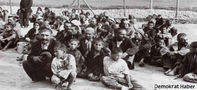 Soykırımının unutulan kurbanları: Romanlar