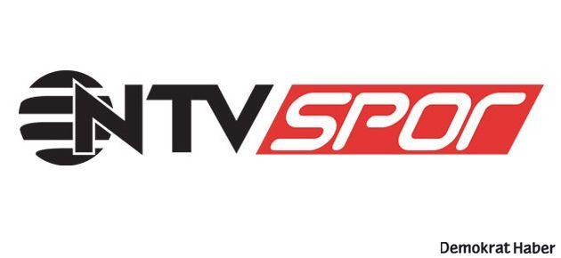 Sporseverler İçin NTV Spor Bir Numara