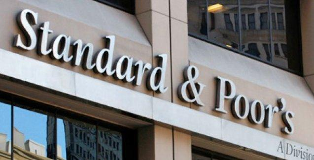 Standard & Poor's: Erken seçim belirsizliği artırır