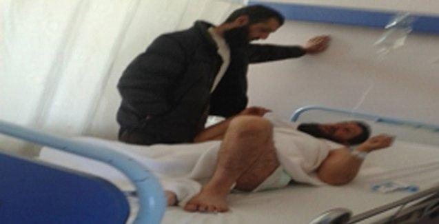 Suriye'de katil kim, katledilen kim?