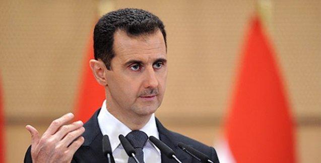 Suriye'den Süleyman Şah operasyonuna tepki: Sonuçlarından Türkiye sorumlu