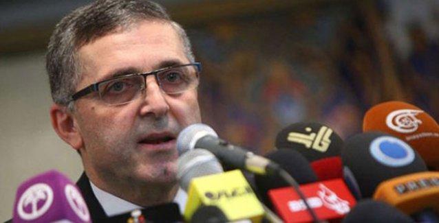 Suriye: Rojava'nın özerkliğini müzakere edebiliriz