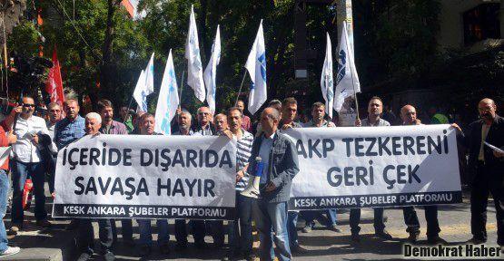 'Suriye Türkiye için nasıl tehdit unsuru olabilir?'