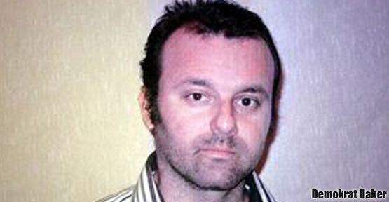 Suriye'de tutuklanan gazeteci Ünal serbest