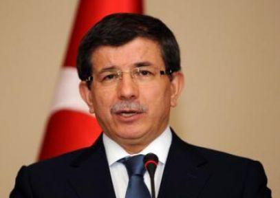 Suriye'deki Türkiyelilere 'dönün' çağrısı