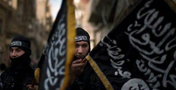 Suriye'den IŞİD'e karşı işbirliği önerisi