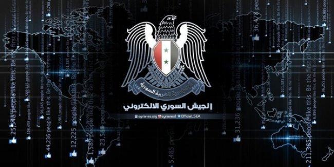 Suriyeli hackerlar Türkiye bürokratlarının e-postalarını ele geçirdi