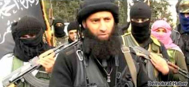 Suriyeli muhaliflere yeni silahlar ulaştı