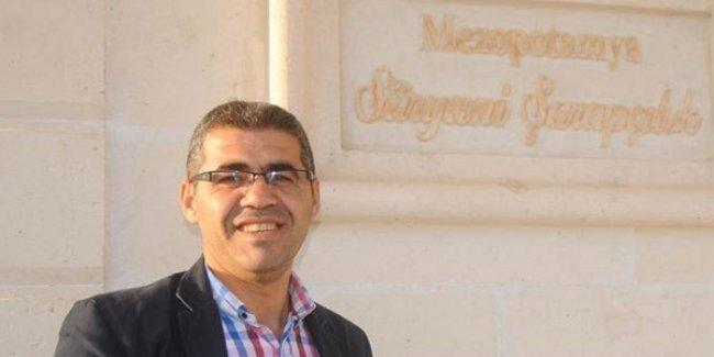 Süryani Derneği, tüzüğünde 'eş başkanlık' var diye kapatıldı!