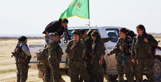 Süryani Gazeteci Turo: Tüm ezilen halklar Kobani direnişini örnek almalı